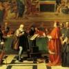 В.С. Соловьев. Право и нравственность. Очерки из прикладной этики