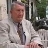 Владимир Трубецкой: «Я всегда знал, что мое будущее принадлежит России»