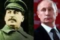 Александр Проханов. Путин и шнурки на ботинках Сталина