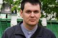 Иван Амбарцумов. Об относительной правде либерализма и возможном будущем Российской политической системы