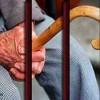 Пенсионер в России – это приговор. В том числе и ее экономике