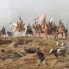 В.С. Никитин.  Русофобия в борьбе цивилизаций
