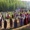Минкульт Архангельской области не отличает фольклор от самодеятельности