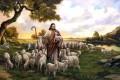 Розен Стивен. Вегетарианство и христианство