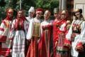 Вячеслав Зайцев. Заговор против русской одежды