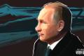 Федор Пашин. Предвыборная президентская программа — 2018