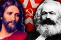 Татьяна Воеводина. Ни коммунизм, ни православие ныне не тянут на госидеологию. Что же тянет?