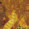 Евгений Трубецкой. Два мира в древнерусской иконописи