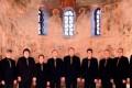 Серафима Вишнякова. История церковного пения: основные вехи развития храмовой музыки в России