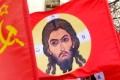 Александр Берберов. Что общего у христианства с коммунизмом?