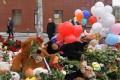 Михаил Хазин. Сгоревшие в Кемерово стали жертвой «невидимой руки рынка»