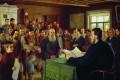 Александр Корольков. Обретение образа Божиего: религиозно-философский взгляд на образование
