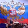 Может ли Путин проиграть выборы?