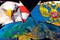 Александр Русин. Долгий путь к прозрению – почему мы сдались Западу, а он нам шиш в ответ