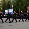 «Толерантность» в Московском суворовском военном училище