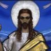 Протодиакон Андрей Кураев. был ли Иисус в Индии?
