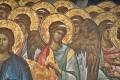 История русского духовного пения