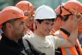 Борис Григорьев. Зачем власти РФ дарят льготы мигрантам и своим дельцам, удравшим за рубеж?