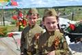Дмитрий Ольшанский. Позор казенного патриотизма – ширмы для национального предательства
