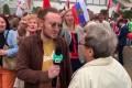 Александр Нотин. Белорусская смута. Первые уроки