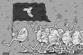 Демократия как праздник непослушания. Редкий и бессмысленный