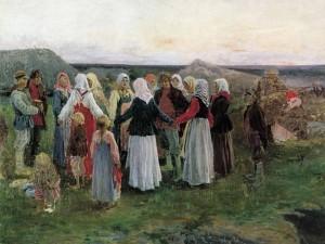0033-033-Kultura-i-byt-Rusi