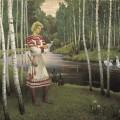 Россия, Философия,народ, нация, культура, время