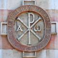 78178231_2942023_Emblema_IPPO1