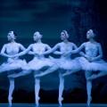 балет3