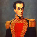 bolivar_retrato