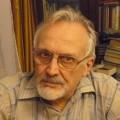 портрет копия