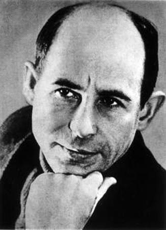 Николай Рубцов, русский, советский, поэт, литература,