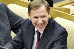 Госдума России, законотворчество