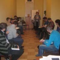 Образование, ораторская речь, православная молодежь