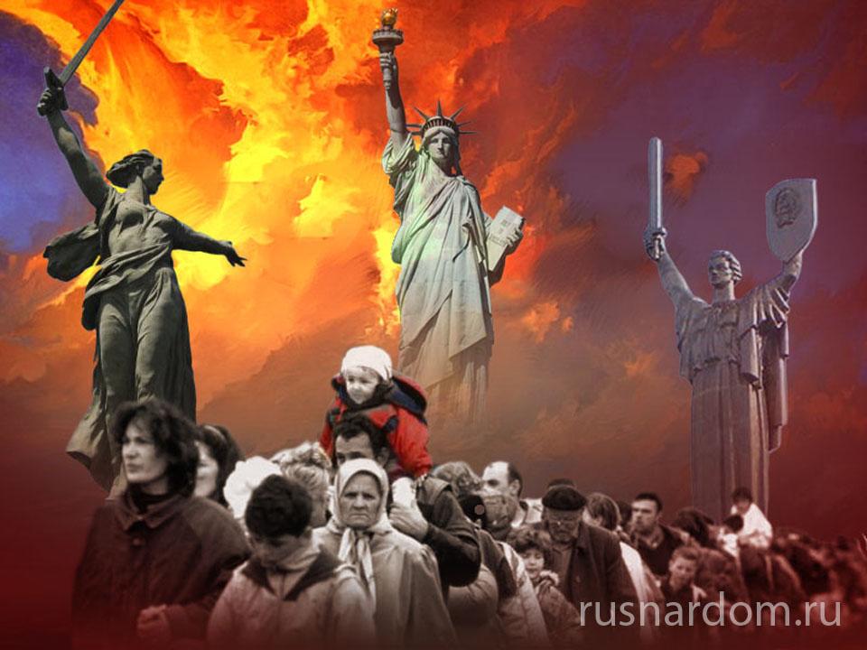 Трагедия, пожар, Пермь, Хромая лошадь, клуб, послание президента, Крым, игорная зона, консерватизм, духовные основы общества, Украина