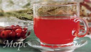 Традиционные русские напитки, История, рецепты, полезные свойства