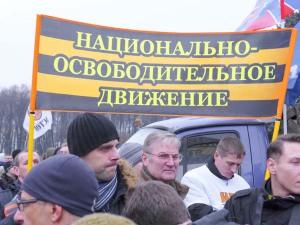 013_За_Новороссию_04_2