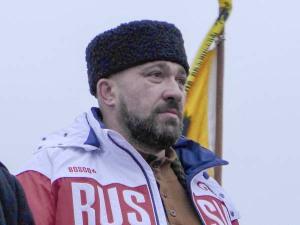 013_За_Новороссию_20