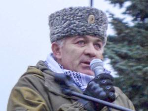 013_За_Новороссию_21