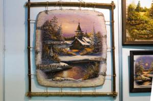 ярмарка-выставка, Евразия, декоративно-прикладное искусство, народные художественные ремесла, творчество, подарки