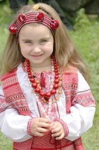 Майдан, вышиванка, русский славянский орнамент, Украина, конфликт, компрадорская власть
