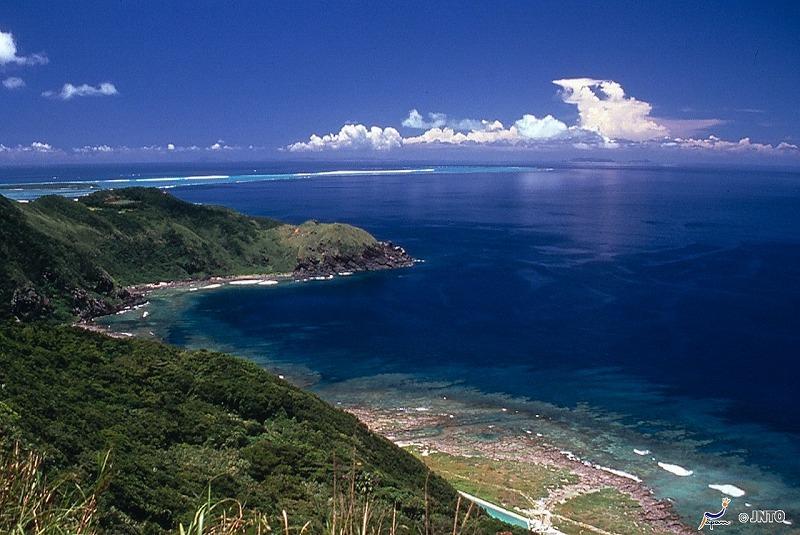 ishigaki-island2