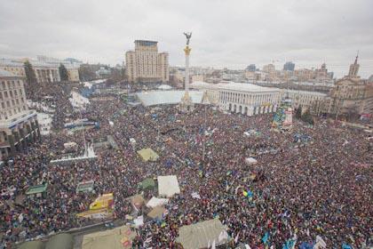 Единая страна, Майдан, Украина, Кризис, политический курс, РФ, элита, карьеристы, привелегии, либералы, реформы
