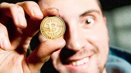 ФРС, национальная валюта, деньги, ЦРУ, экономика, финансы, золотой эквивалент, информация, криптография, мозги