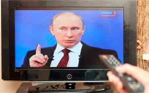 президент, царь, нефть, газ, товар, россия, бердяев, жмзнь