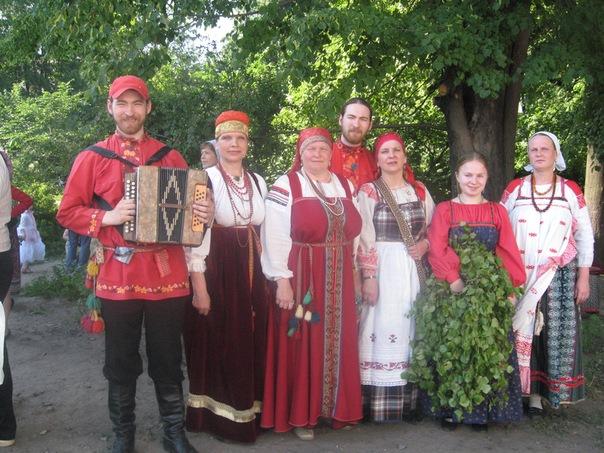 фольклорный ансамбль, народная культура, традиции, этнология, этномузыка, народное творчество, казаки, домострой