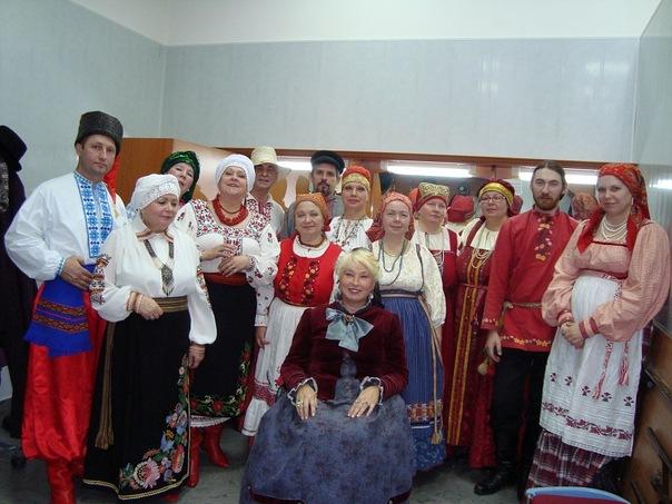 домострой5 фольклорный ансамбль, народная культура, традиции, этнология, этномузыка, народное творчество, казаки, домострой