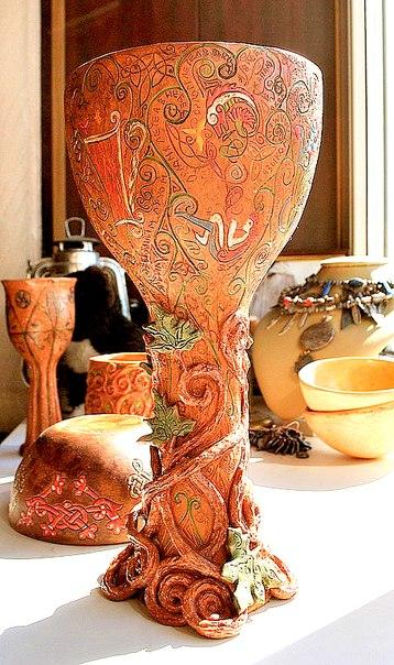 керамика10