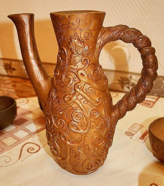 керамика3