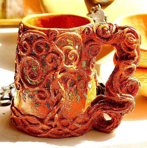 керамика5